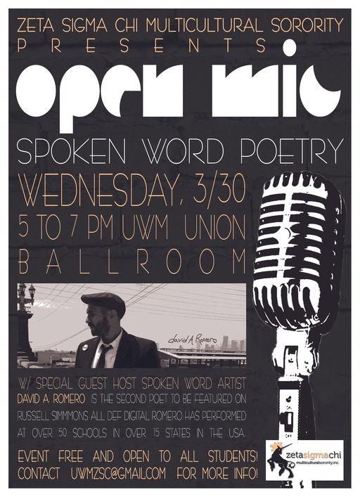 UWM Open Mic Poster.jpg