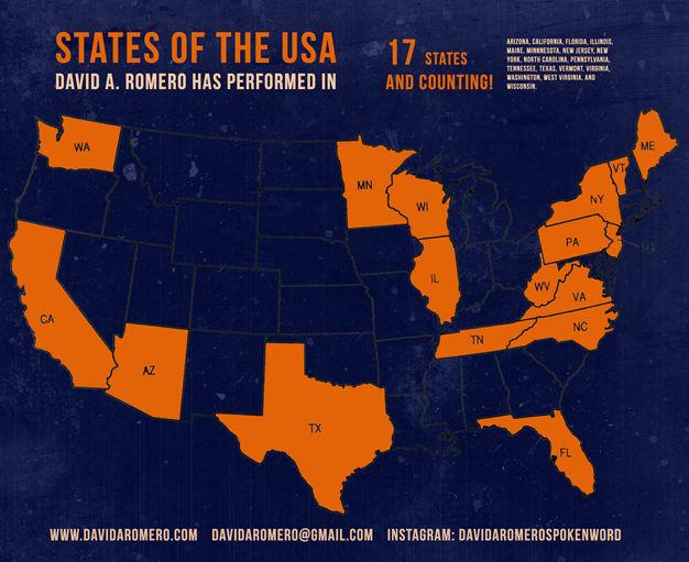 Romero State Map.jpg