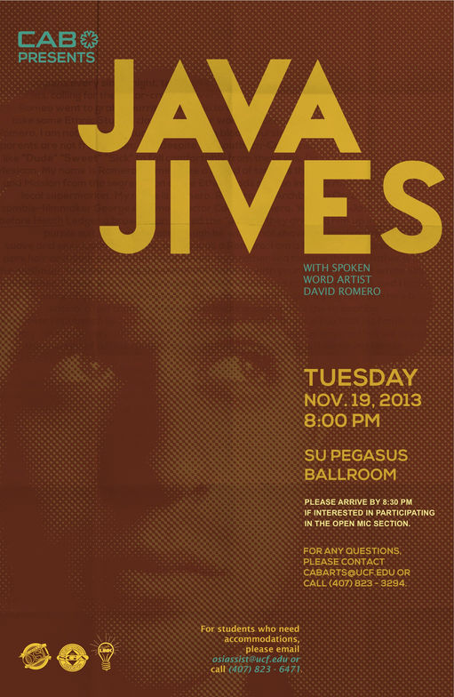 Java Jives Poster JPEG.jpg