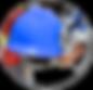 casco azul circulo.png