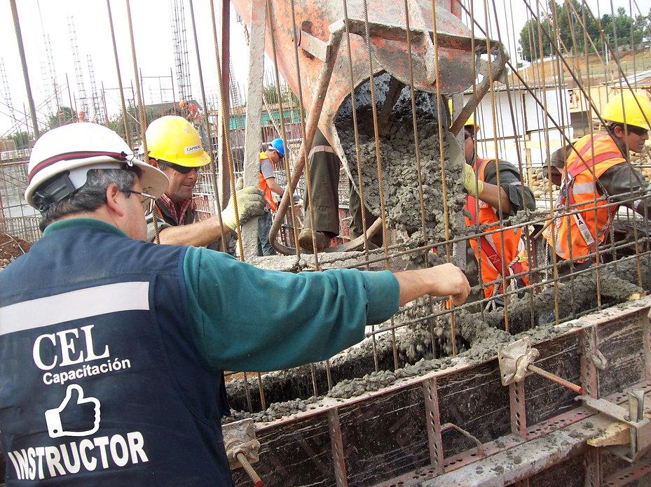 Hugo Hormigón Collipulli Capreva 1 035.jpg