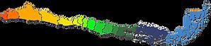 mapa-chile-4.png