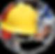 casco amarillo circulo.png