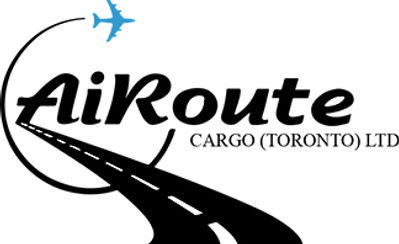 airoute