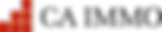 CA_Immo_logo.svg.png