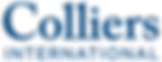 Colliers_Logotype_Blue_RGB (002).png