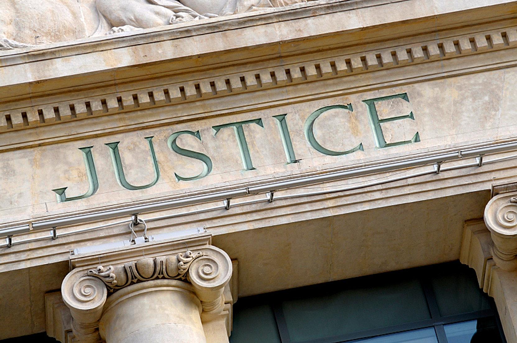 Wildenhain Crino PC Attorneys at Law Warren NJ – Lawyer Job Description