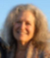 Photo of Patty Bottari at Well Being Retreat Center, Tazewell, TN