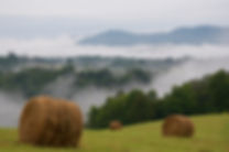 Hay-Bales-on-Hill-Top.JPG