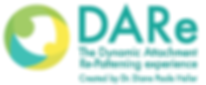 DARe Logo cropped.png