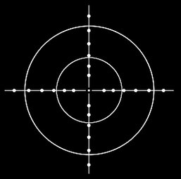 gunsight-2-inverted.png