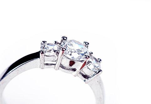Wedding Anniversary Jewellery Ruby Sapphire Diamond Pearl