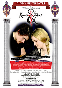 R&J_poster_SG_edited.png