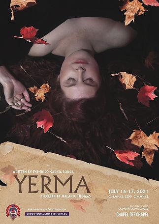 Yerma poster final.jpg