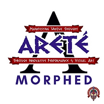 Arete_morphed_icon.png