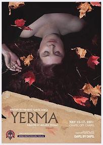 Yerma poster.jpeg