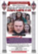 Macbeth_poster.jpg