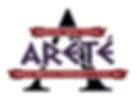 Arete_generic.png