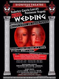 Blood_Wedding_poster_edited.jpg