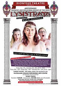 Lysistrata_poster.jpg