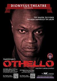 Othello_poster_single.jpg