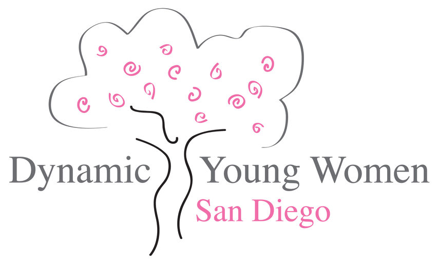 dynamic young women of san diego a non profit organization