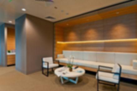 A&NN VIP Office