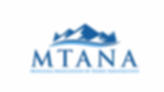 Montana 3.png