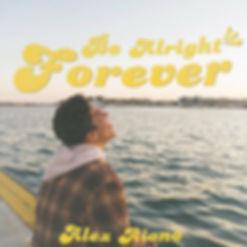 Be Alright Forever - artwork.jpeg