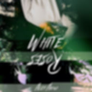 White Roses_cover art.jpeg