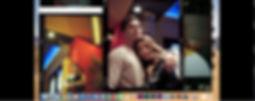 Unloving You - thumbnail.jpg