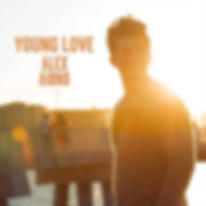 Young Love - thumbnail.jpg