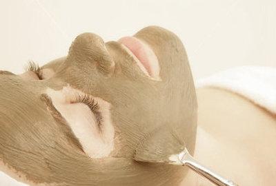 warrior body studio skin care spa premier spa premium bath products we recycle body wrap  applicators esthetician deep tissue massage licensed therapists reflexology massage mondays sauna tucker decatur lithonia best spa massage ayurvedic oils $1 MASSAGE