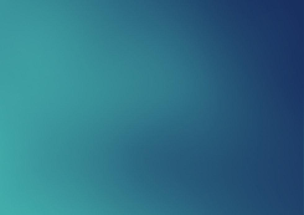 Gradient_1.jpg