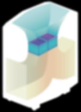 Mobile-Type-Flow-Diagram-v2.png