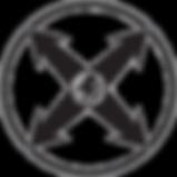 Standalone_EFFICIENT_SYMBOL-HQ.png