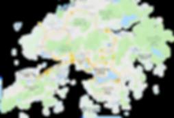 Hong Kong map.png