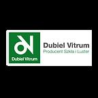 DubielVitrum.png