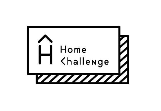 logo home challenge