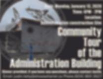 Admin-Building-Tour.jpg