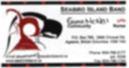 Business cards-1_edited.png