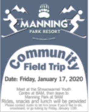 Manning Park Skiing Trip.jpg