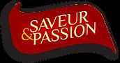 logo saveur et passion 300x300.png