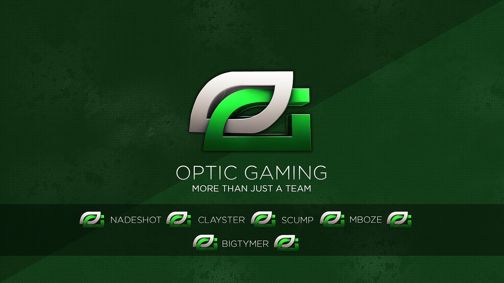 optic gaming 2015 images