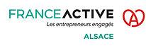 FA-logo-Alsace_RVB.jpg