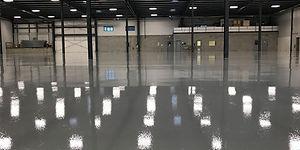 Expoy Warehouse-flooring.jpg
