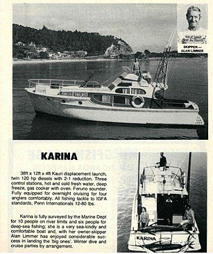 Karina