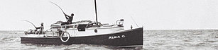 Alma G