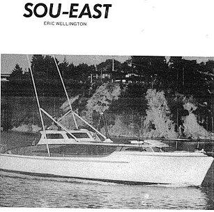 Sou -East