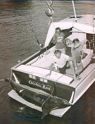 Aloha Kai